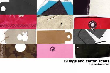 tags_carton_scans