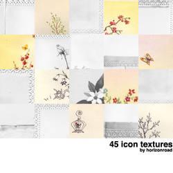 icontextures-set44