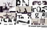 wood_type