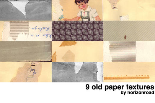 scans_old_paper