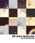 icontextures-set45