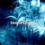 Keep Dreaming Volume 9