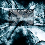 Keep Dreaming Psp Volume 3