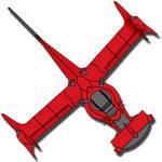 Swordfish II Icon
