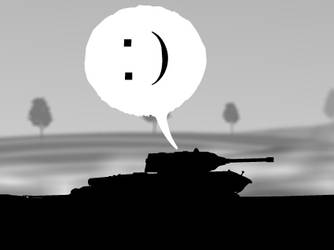 058 Moments of tanks by leetovetz