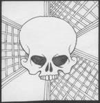 Skull Icon A