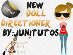 Doll Directioner