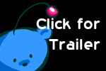 Interactivia Trailer by madelief