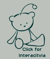 Little Bear Interactivia by madelief