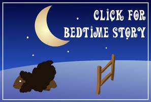 The Sleep Sheep by madelief