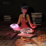 Magic-Light-Props-Fantasy
