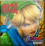 Hyrule-Warriors---Link-user-fan-tile