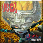 Hyrule-Warriors---Midna-user-fan-tile