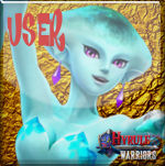 Hyrule-Warriors---Ruto-user-fan-tile