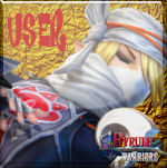 Hyrule-Warriors---Sheik-user-fan-tile
