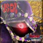 Hyrule-Warriors---Wizzro-user-fan-tile