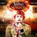 O Teatro Magico - Flash by wilminetto