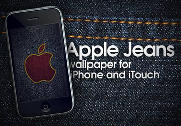 Apple Jeans