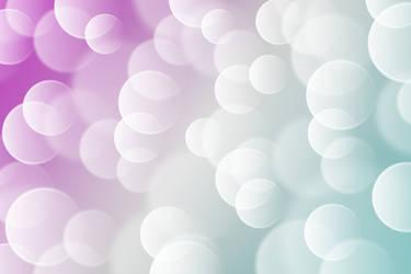Bubbles by foxhead128