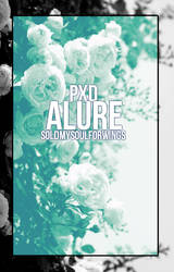 Alure - PXD