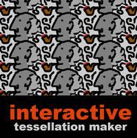 tessellation maker -intrctv by muffaelucciole