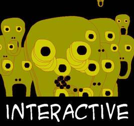 paroxystic experience -intrctv by muffaelucciole
