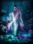 Sirene by ShuaTinwe