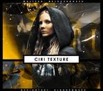 CIRI | TEXTURE PACK