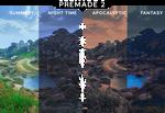 PREMADE #2