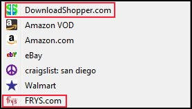 frys and download shopper favi by steelew
