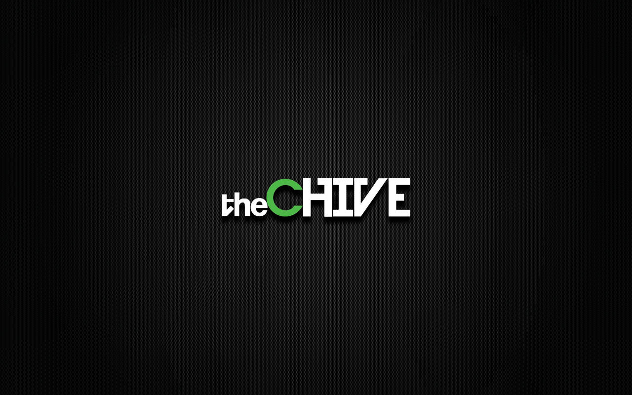 chive wallpaper for pc - photo #49