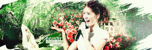 [PSD][COVER ZING] Yoongie by choijuti