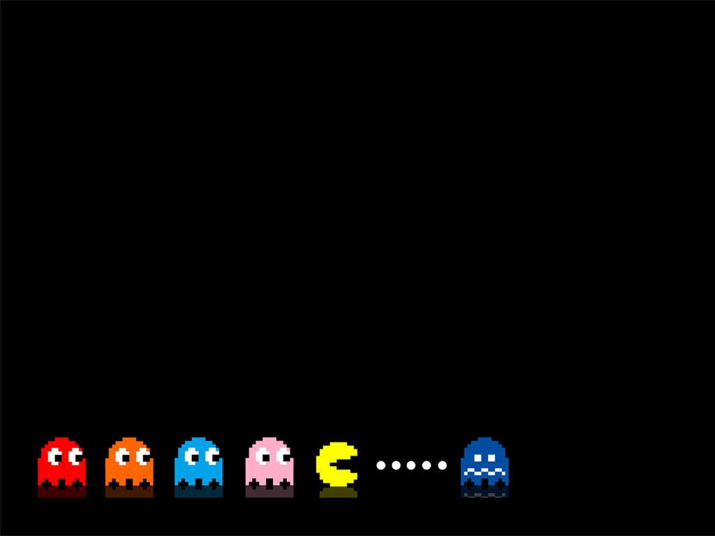 Legend Of Zelda Theme 8 Bit Remix Cover Version Tribute to NES  8 Bit Universe