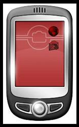 PDA Animation