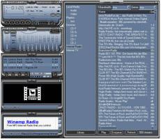 Boot -C-AMP Final
