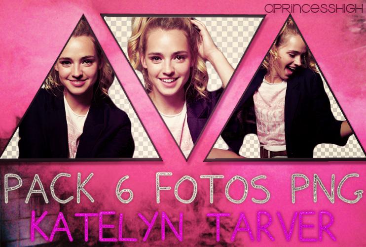 +Photopack PNG #001 - Katelyn Tarver by aPrincessHigh