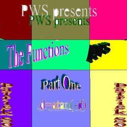 PWS_d_atan_-d_ part one try 4