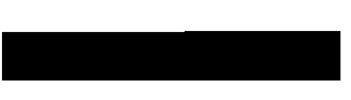 Carpenter Script by Anyfonts