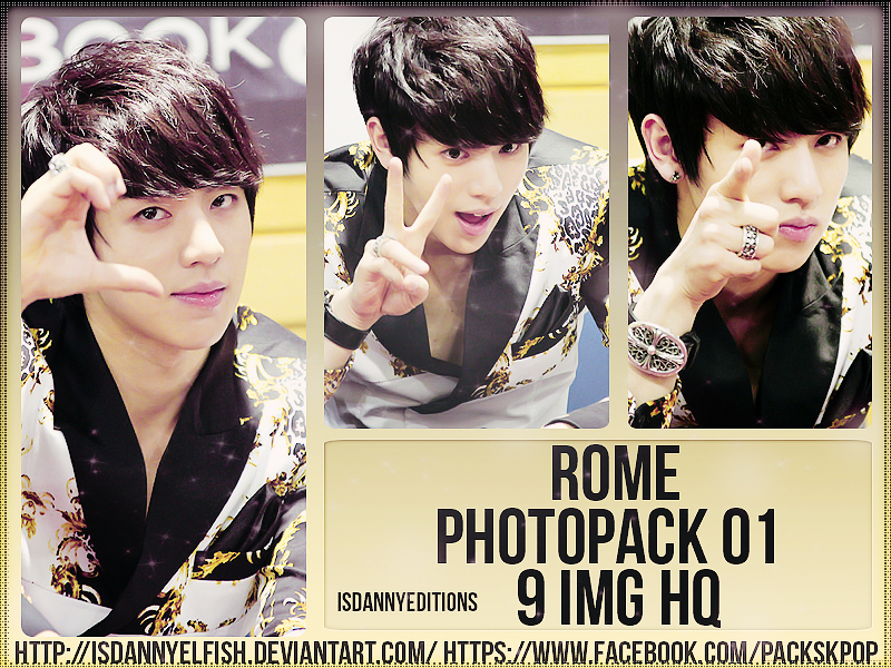 c clown rome 2014 - photo#24