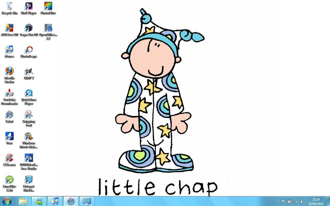 Bang On The Door - Little Chap by djlaurenindmix ...  sc 1 st  djlaurenindmix - DeviantArt & Bang On The Door - Little Chap by djlaurenindmix on DeviantArt