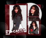 PACK PNG 182 // CAMILA CABELLO