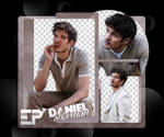 PACK PNG 244 // DANIEL SHARMAN