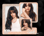 PACK PNG 412 // CAMILA CABELLO