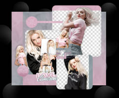 PACK PNG 564 // DOVE CAMERON