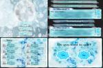 Ice Template