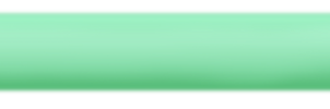 Simple Green Button