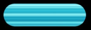 Blue Stripe button