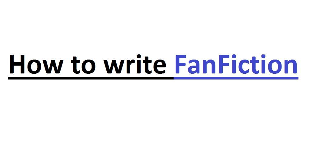 Uk writing cheap essay university site