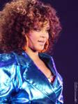 Live: Rihanna