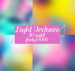 Light Texture  #4